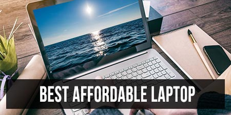 Best budget ultraportables under $1000
