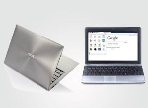 As much as we would have liked to have a closer battle, ultrabooks are clearly better than chromebooks.