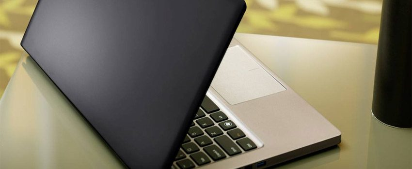 Lenovo IdeaPad U300s review – a top ultra-portable for business