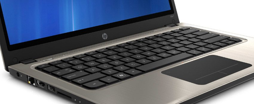 HP Folio 13 review – excellent bang for the buck, but not perfect