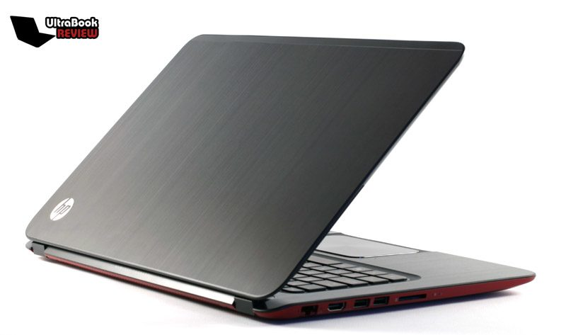 While proper priced for an ultrabook, the Envy 6 is significantly more expensive than a regular 15.6 inch laptop with overall the same features
