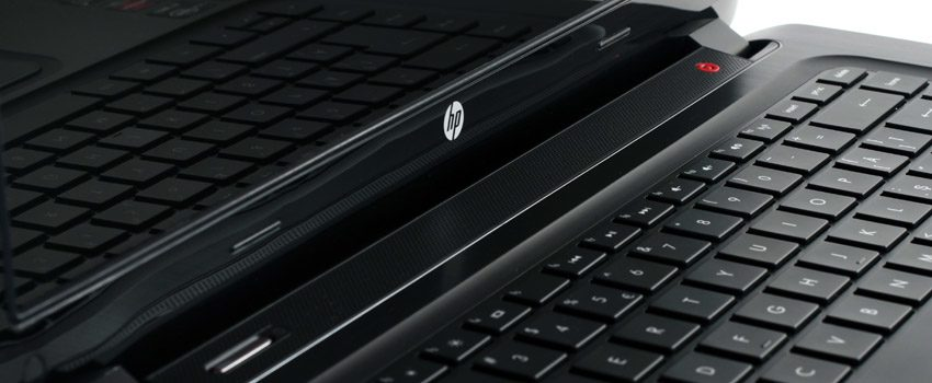 HP ENVY 6t-1000 review – the 15.6 inch ultrabook