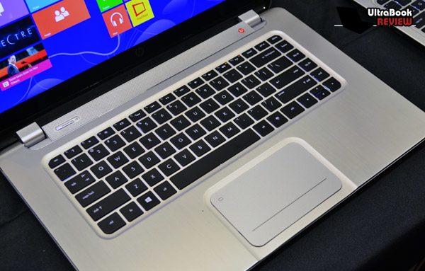Talk about a large keyboard...