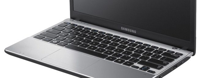 The Samsung Series 3 is one of the best affordable mini laptops of the moment