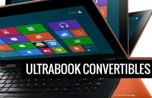 ultrabook-convertibles