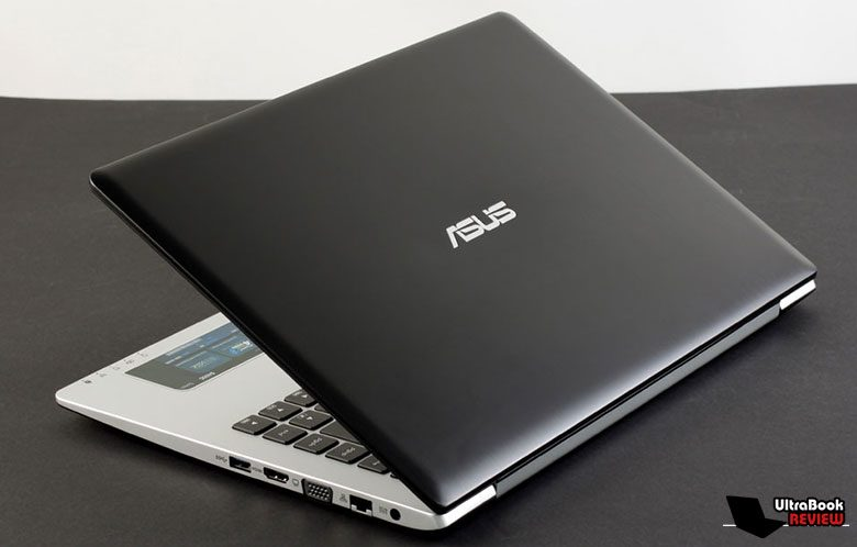 Asus S400 Driver for Windows 7