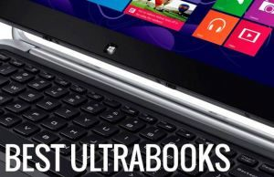 best-ultrabooks