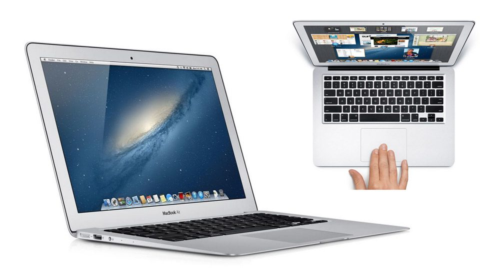 Available to current and newly accepted college students and their parents, as well as faculty, staff, and homeschool teachers of all grade levels.* Mac Save with education pricing on all Mac models.