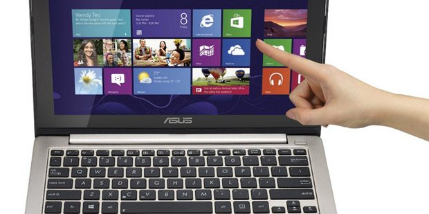 Best portable laptops for students/school in 2019