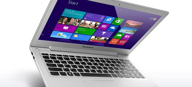 The Lenovo IdeaPad U330P and U430P are potential best-buys