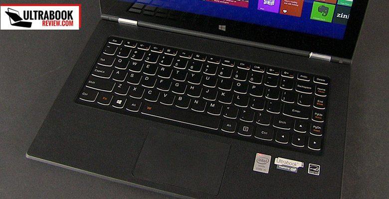 keyboard-trackpad