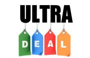 ultra-deals