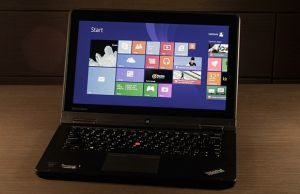 thinkpad-yoga-thumbmic
