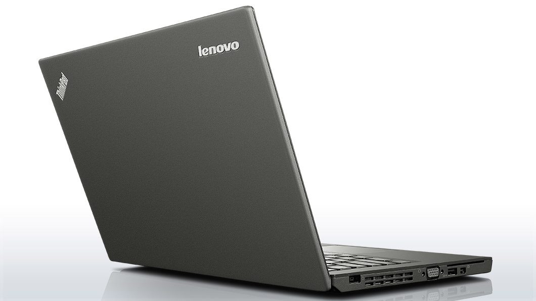 Lenovo ThinkPad X240 - Reviews, Specs and Features