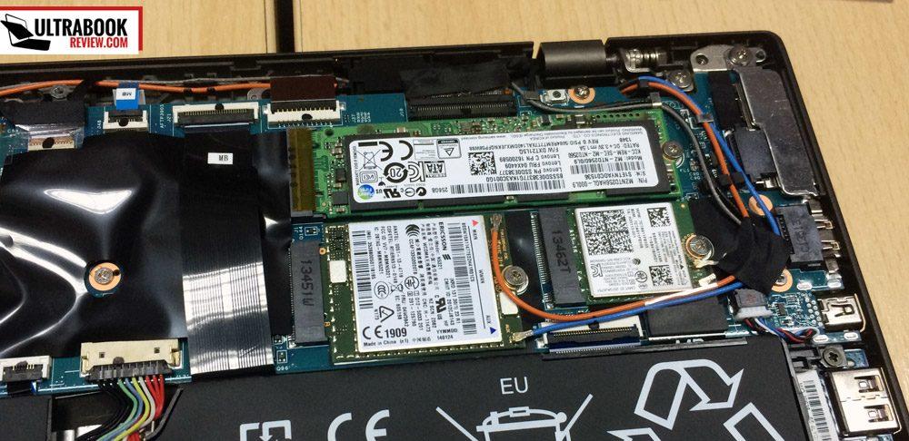 Lenovo Thinkpad X1 Carbon 2014 Review Unprofessionally