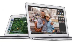 macbook-air-thumb