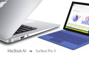 surface-pro-macbook-air
