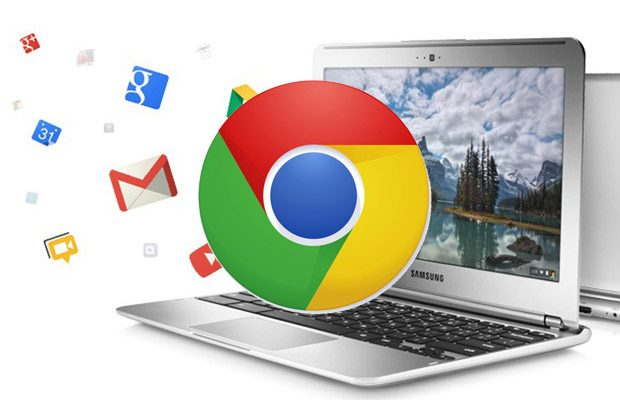 What is a Chromebook and what you should know before buying one
