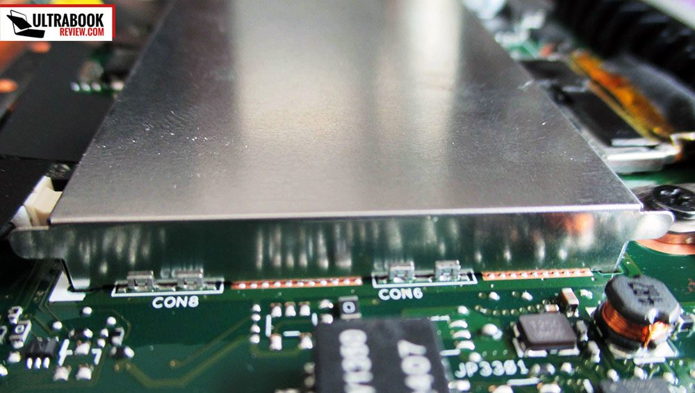 How To Upgrade The Memory On The Asus Vivobook And The