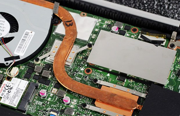 How to upgrade the memory on the Asus Vivobook and the Transformer