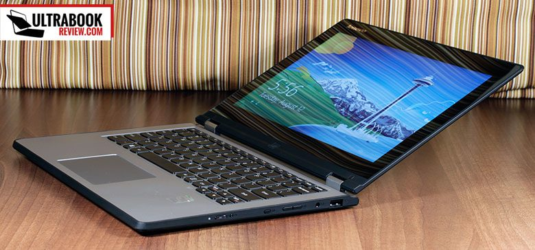 The Yoga 2 11 is not without flaws, but if you're after a hybrid laptop that sells for under $500, this one is worth considering