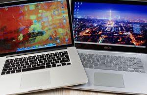 zenbook-nx500-macbook-pro-thumb