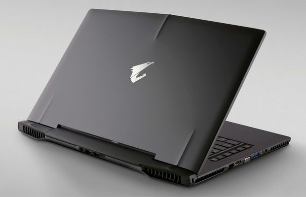 Gigabyte Aorus X3 Plus Intel PROSet/Wireless Bluetooth New