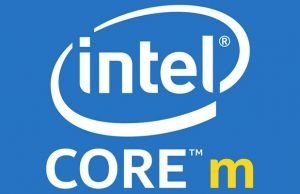 intel-broadwell-ultrabooks