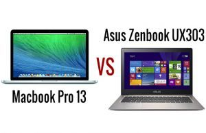 macbook-pro-asus-zenbook-thumb