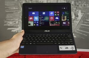 ASUS-LAPTOPS-thumb