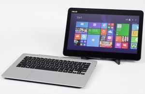 asus-transformer-book-t300fa-thumn
