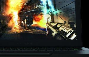 gaming-ultrabook