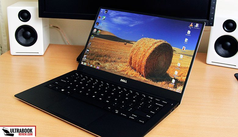 The XPS 13 2015 starts at $799 and can go up to $1899 for the higher end configurations
