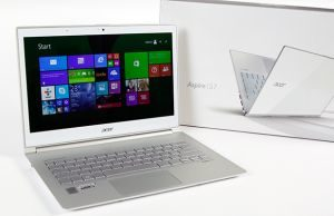 acer-aspire-s7-393-thumb