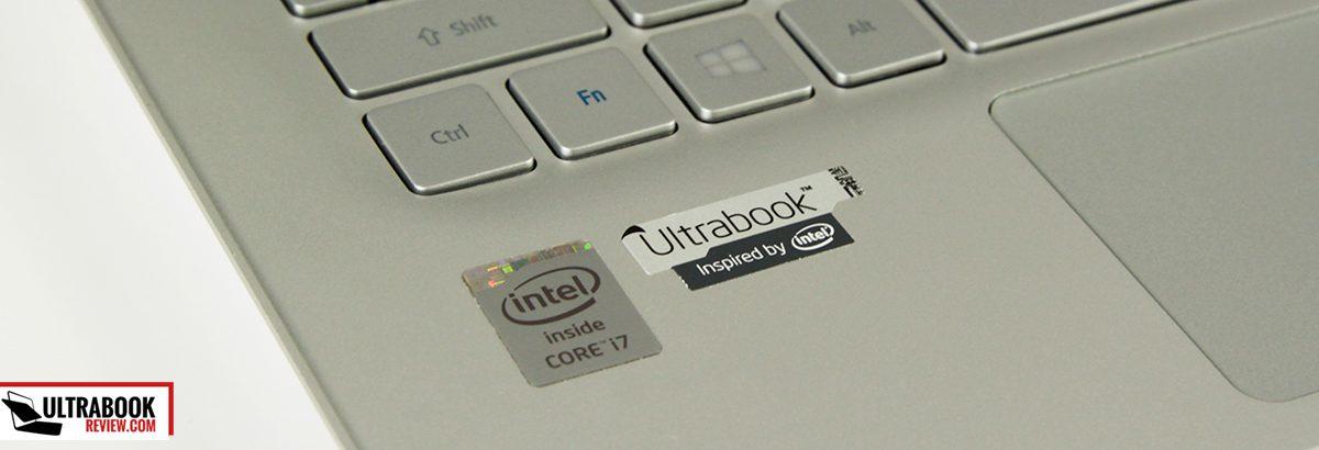 The S7-393 packs the latest Intel Broadwell Core I7 processors