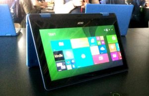 acer-r13-thumb