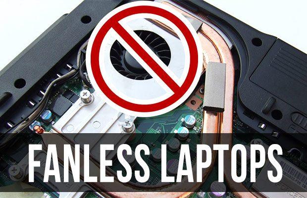 Hp Laptop Fan Noise Fix