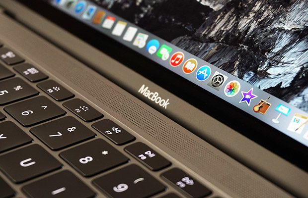 apple-macbook-thumb