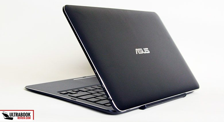 The Asus CHi T300 is its main rival