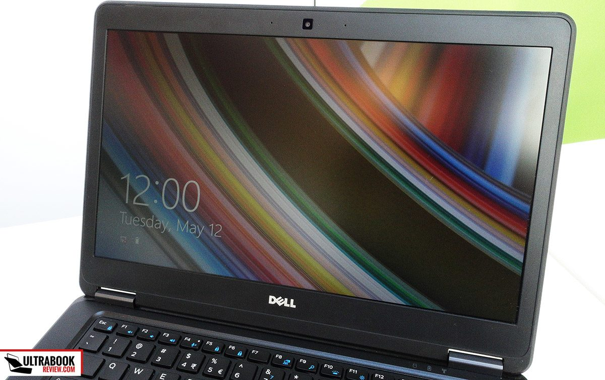 Dell Latitude 7250 and 7450 - are these proper business laptops?