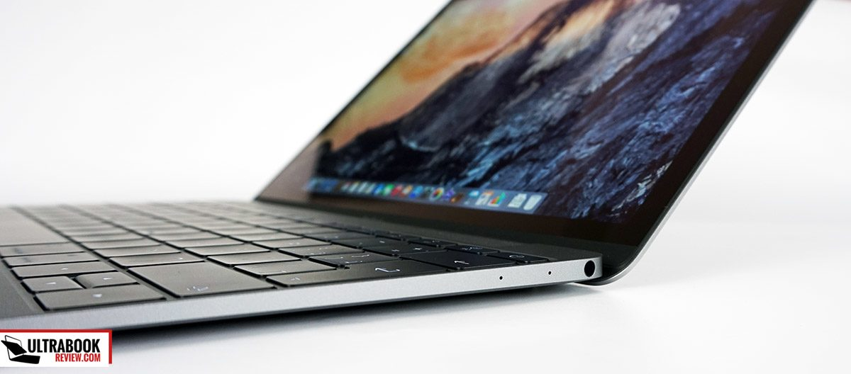 This year's MacBook is yet unconvincing. Next year model could patch things up though
