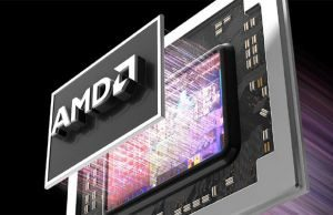 amd-carrizo-thumb