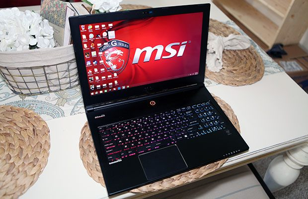 msi-gs60-thumb