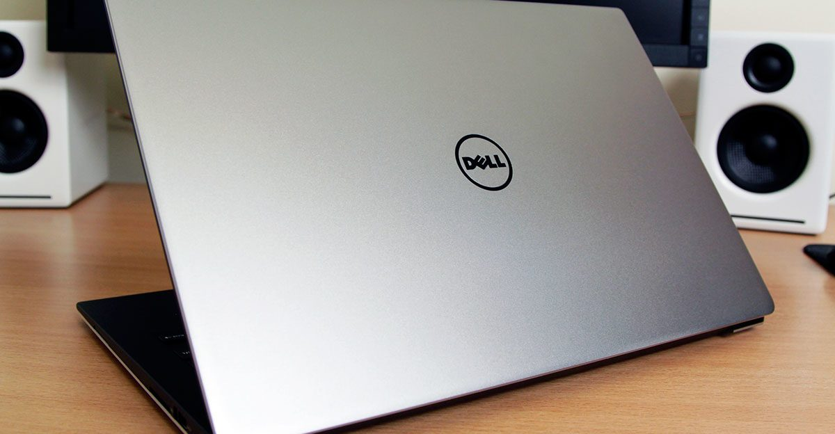 Knowing what I know today, I'd think twice before buying the XPS 13. If you're lucky enough to end up with a faults-free unit though, you'll probably love it