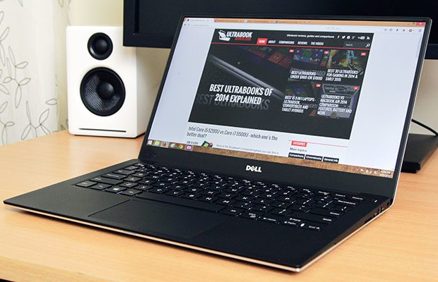 24 Months With The Dell Xps 13 2015