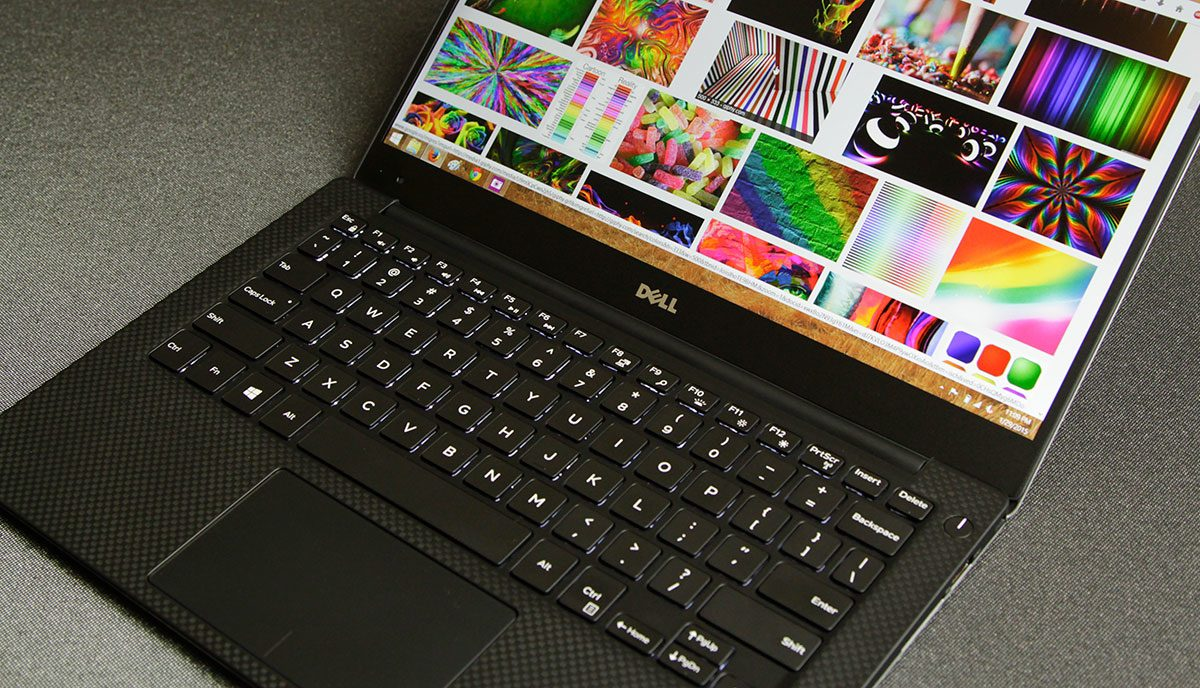 Dell's XPS 13 is one of the better ultra-portables out there, but my 8-month experience with it as a daily driver brought more than just bells and roses in our relationship