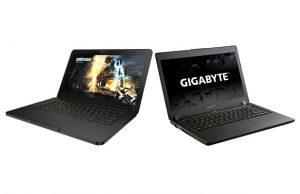 gigabyte-razer