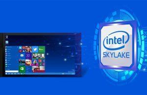 skylake-laptops