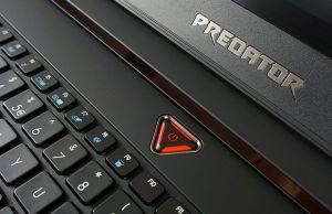 acer-predator-17-thumb