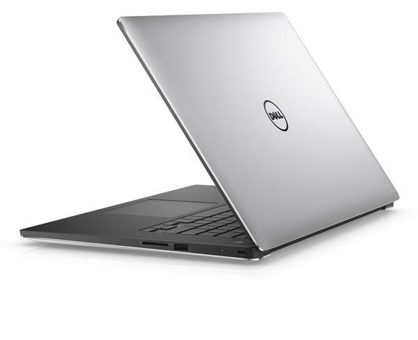 Dell Skylake Laptops Xps 13 9350 Xps 15 9550 Xps 12 9250